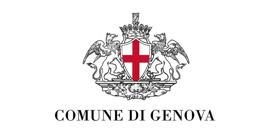 SPID, il Comune di Genova attiva il rilascio nei propri uffici