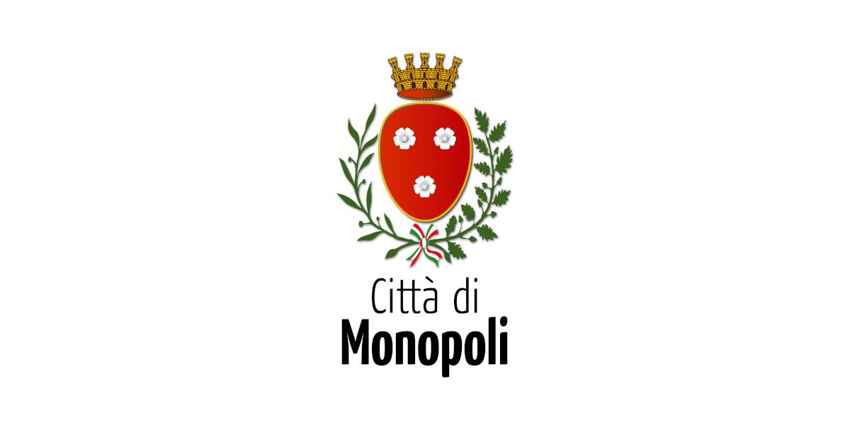 SPID, il Comune di Monopoli eroga l'identità digitale