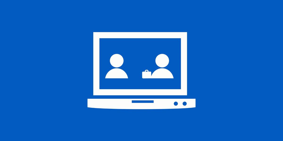 SPID, l'identità digitale viene estesa anche alle imprese
