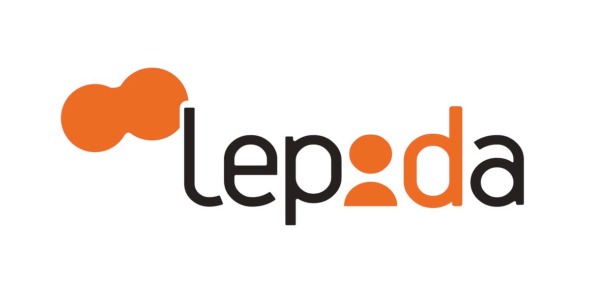 SPID, Lepida digitalizza l'ottenimento dell'identità digitale