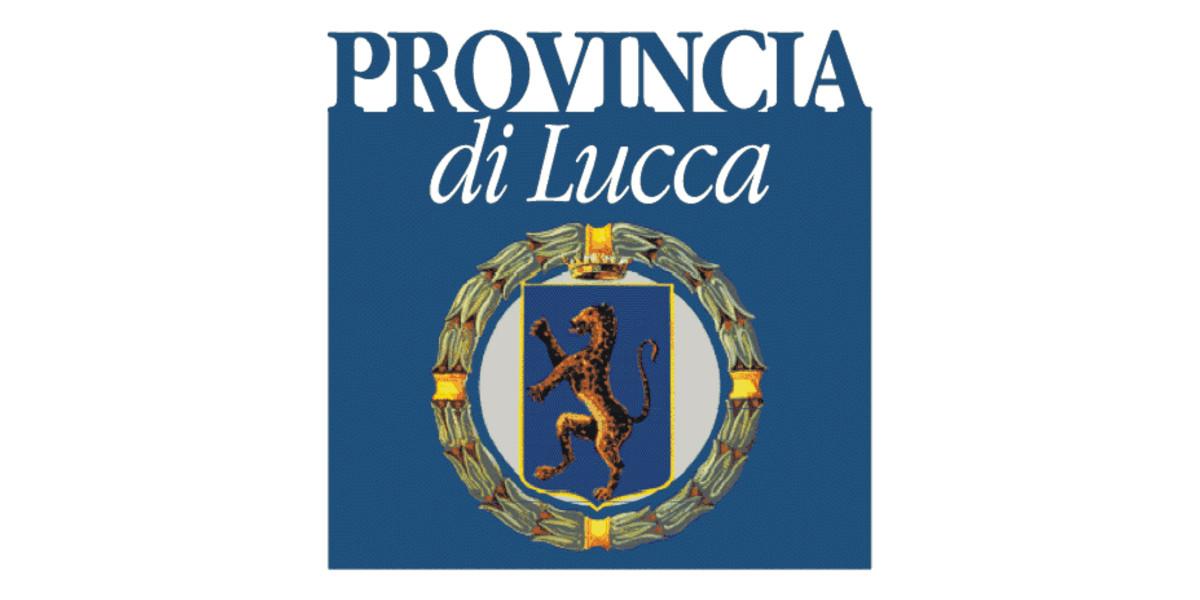 SPID, la Provincia di Lucca attiva l'erogazione dell'identità digitale