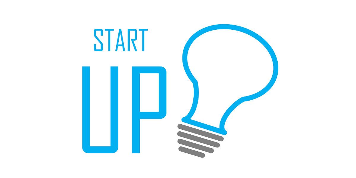 Startup innovative, atto costitutivo e statuto si modificano online
