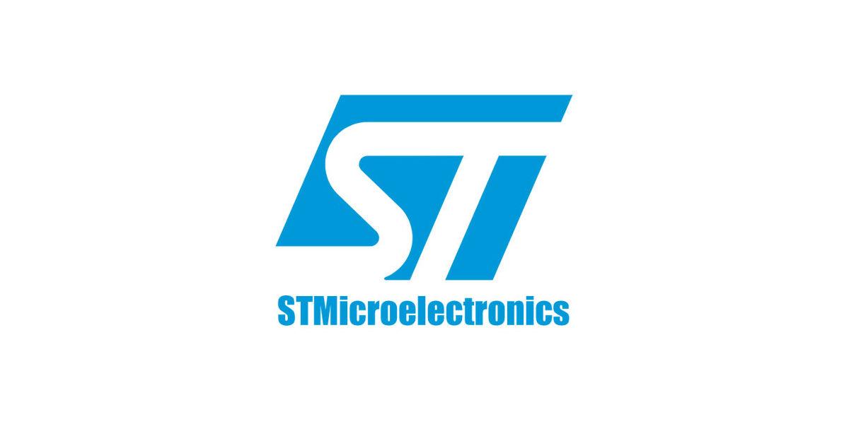 STMicroelectronics e Scuola Superiore Sant'Anna di Pisa insieme per lo sviluppo della robotica e della sensoristica