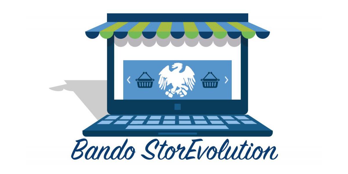 Storevolution innesca la trasformazione digitale dei negozi della Lombardia