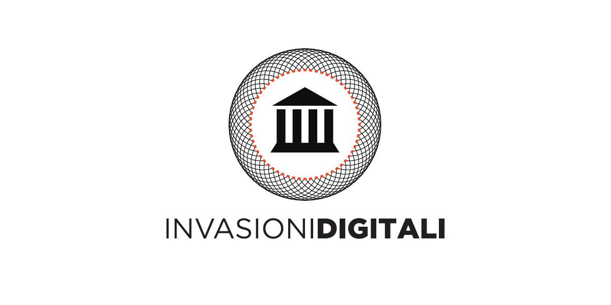 A Sulmona arrivano le Invasioni Digitali