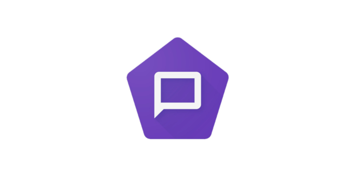 TalkBack, la tastiera virtuale di Google per gli ipovedenti