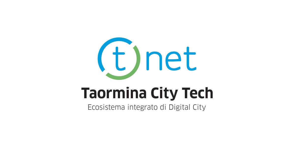 Taormina City Tech, il Comune di Taormina punta sulla tecnologia