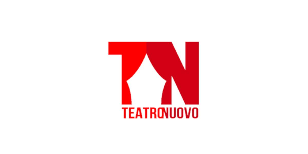 Il Teatro Nuovo di Pisa lancia la propria programmazione digitale