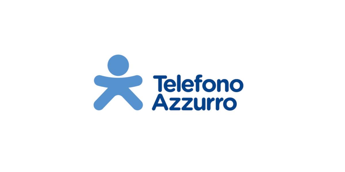 Telefono Azzurro denuncia la crescita dei pericoli digitali