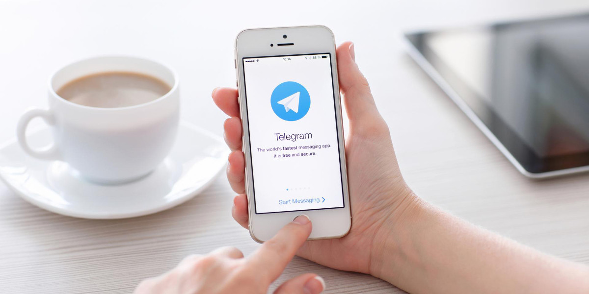 Telegram estende la cancellazione dei messaggi