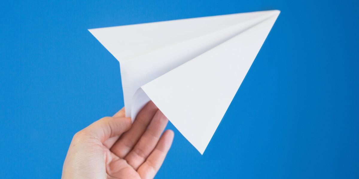Telegraph, la nuova piattaforma per i blog di Telegram