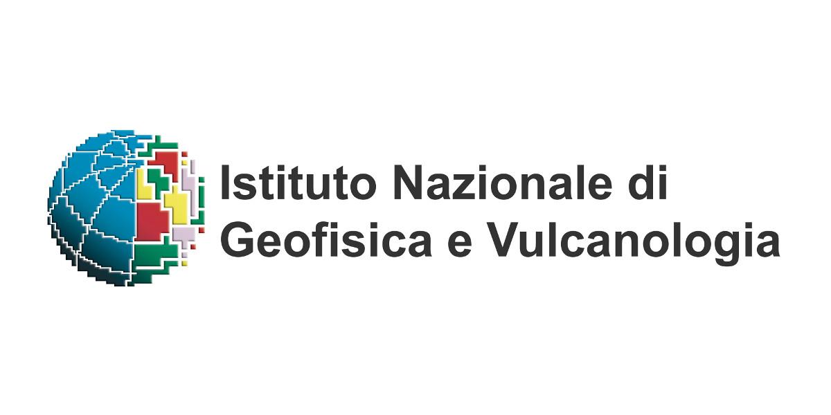 Terremoti, l'INGV innova il sistema di notifica