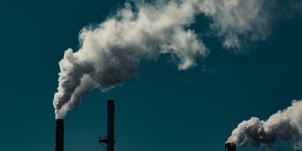 Tessuto nanotech cattura inquinamento e purifica aria