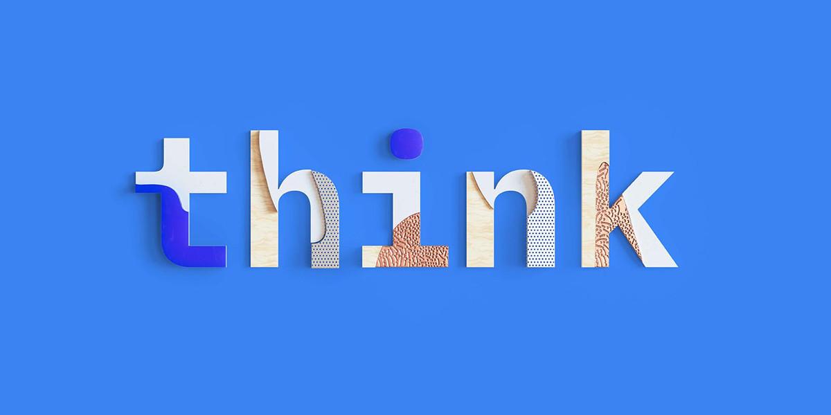 Think Milano, la trasformazione digitale vista da IBM