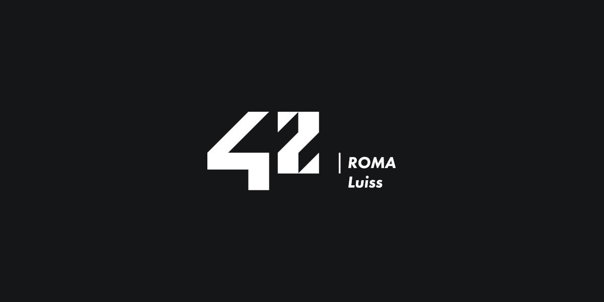 TIM e 42 Roma Luiss insieme per la diffusione delle competenze digitali