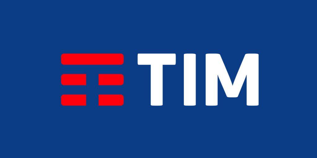 TIM accelera la diffusione della fibra ottica nelle aree bianche
