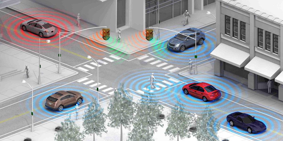 Torino avvia la sperimentazione della guida autonoma in ambito urbano