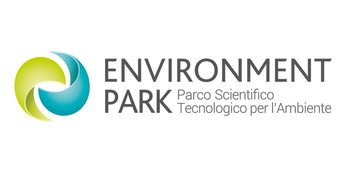 A Torino un centro di ricerca dedicato alle tecnologie future sostenibili