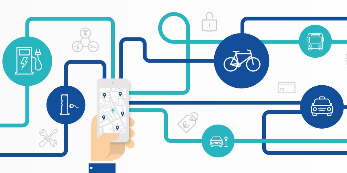 A Torino parte un nuovo modello di mobilità