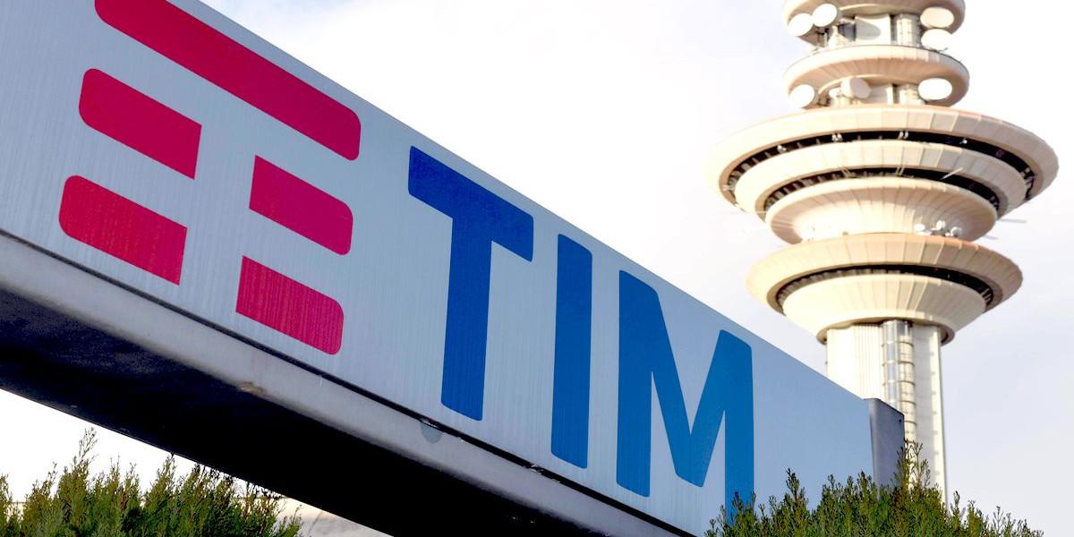 A Torino la prima connessione alla rete 5G tramite smartphone