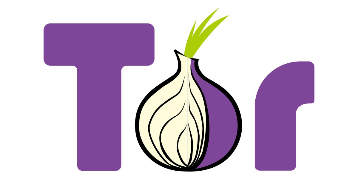 TorMoil, scoperta una vulnerabilità in Tor Browser