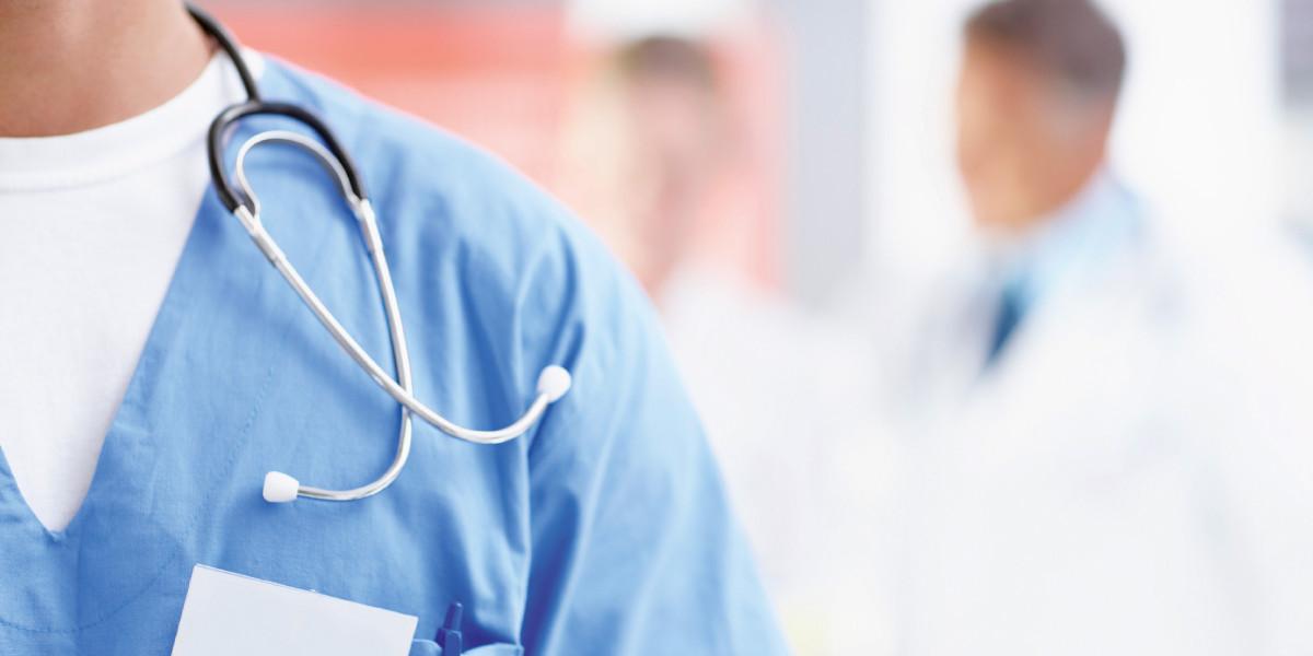 In Toscana il cambio del medico si effettua online