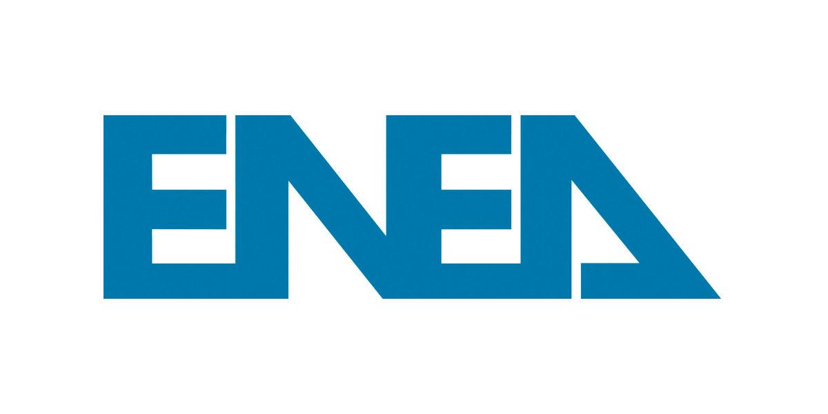 Trasferimento tecnologico, nasce Fondazione Enea Tech