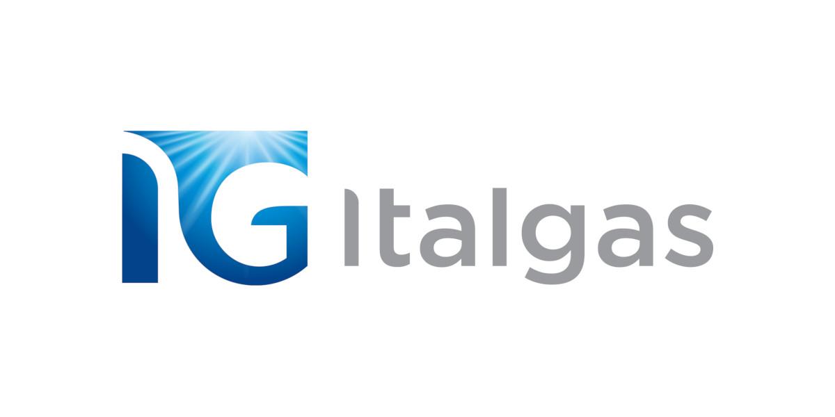 Trasformazione digitale, Italgas innova la gestione le reti idriche in concessione
