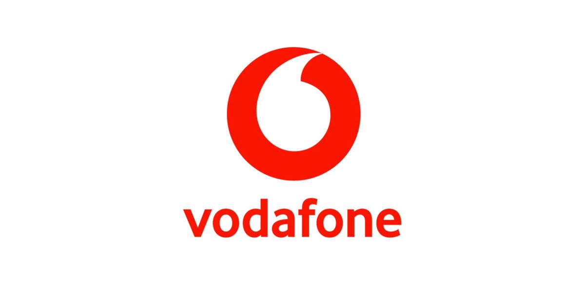 Trasformazione digitale, Vodafone Business lancia V-Hub