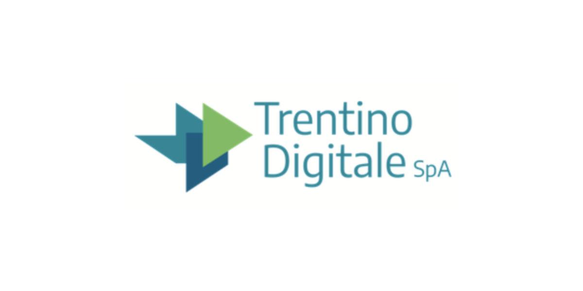 Trentino Digitale e Polizia Postale insieme contro i crimini informatici