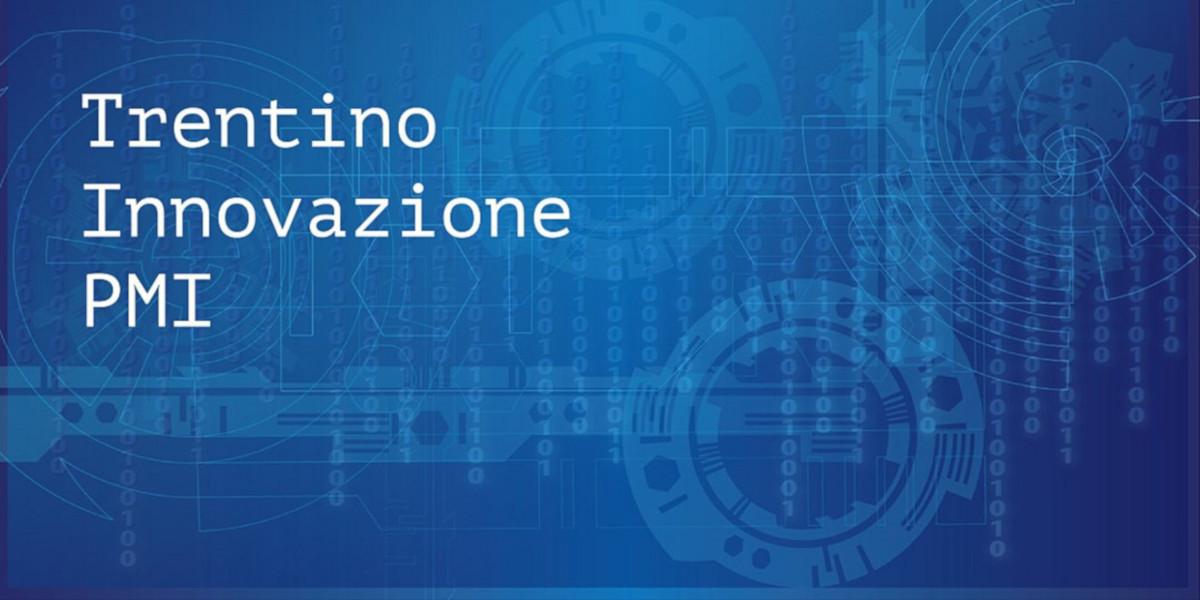 Trentino Sviluppo lancia la prima edizione del Premio Innovazione PMI