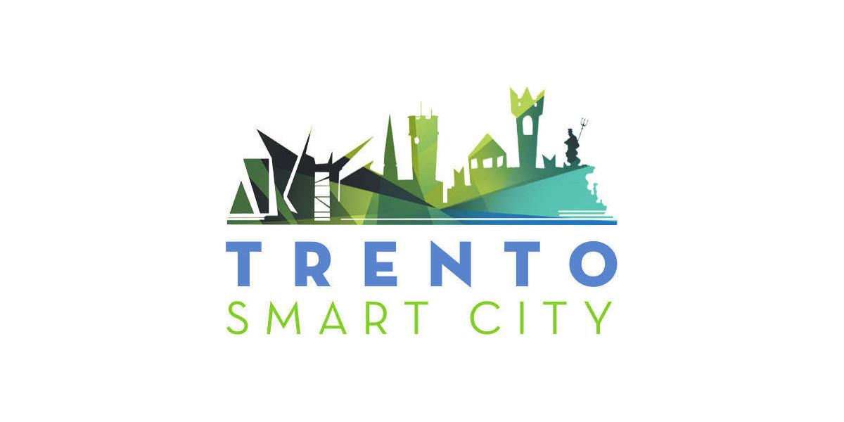Trento Smart City Labs, al via gli incontri formativi per diffondere l'innovazione