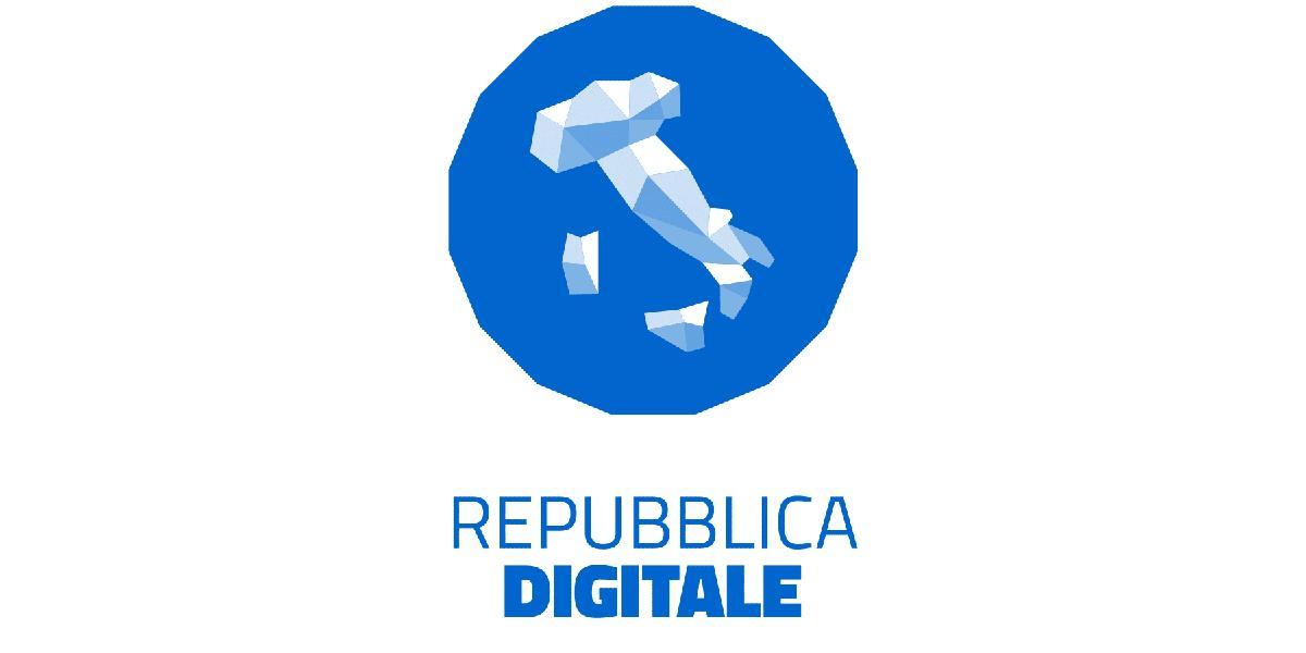 Ufficializzato il Manifesto per la Repubblica Digitale