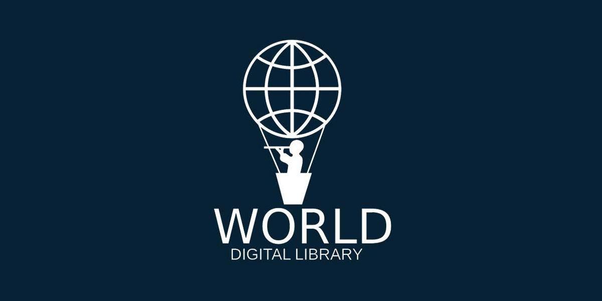 L'UNESCO promuove l'accesso libero alla World Digital Library