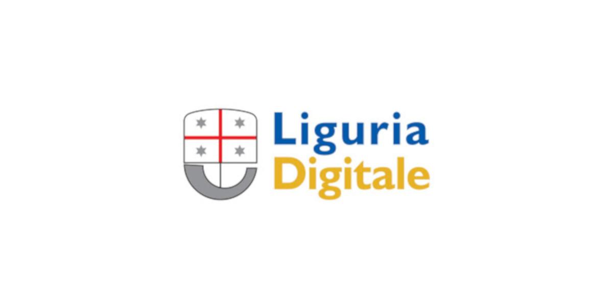 Uni.C.O. DAY, il Comune di Genova affronta il ruolo degli open data nella PA