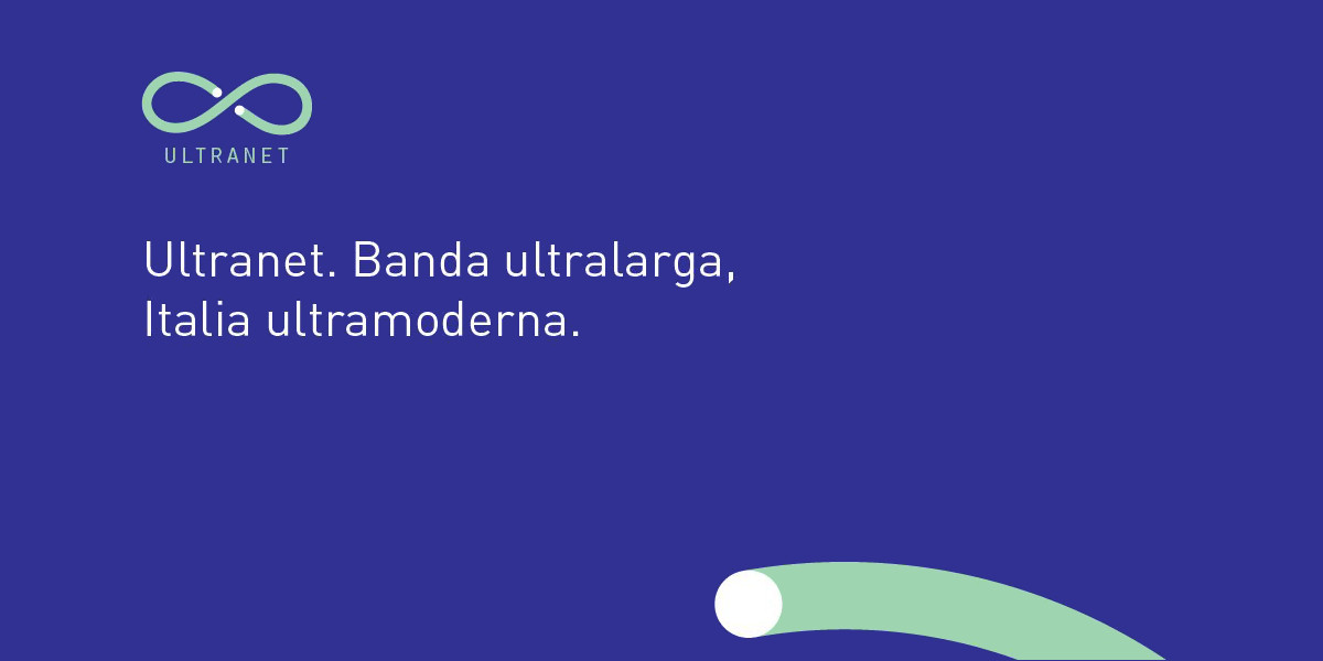 Unioncamere presenta Ultranet