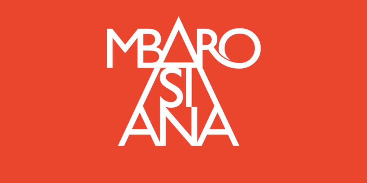 Veneranda Biblioteca Ambrosiana, online la nuova biblioteca digitale