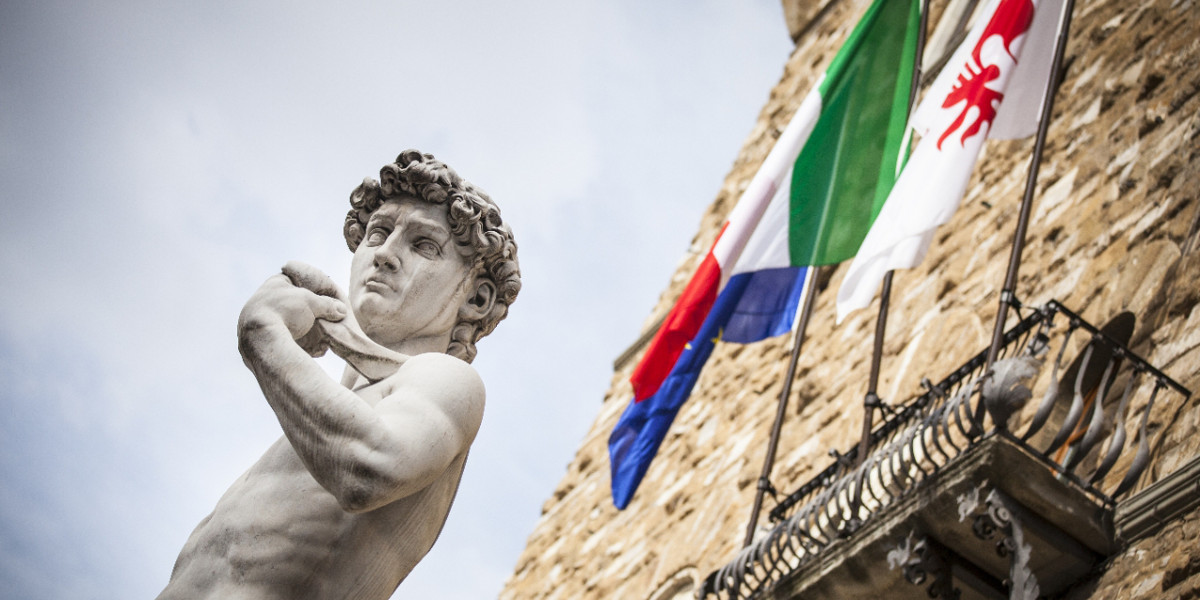 Viaggiare in Italia, il digitale al centro del piano per la mobilità turistica
