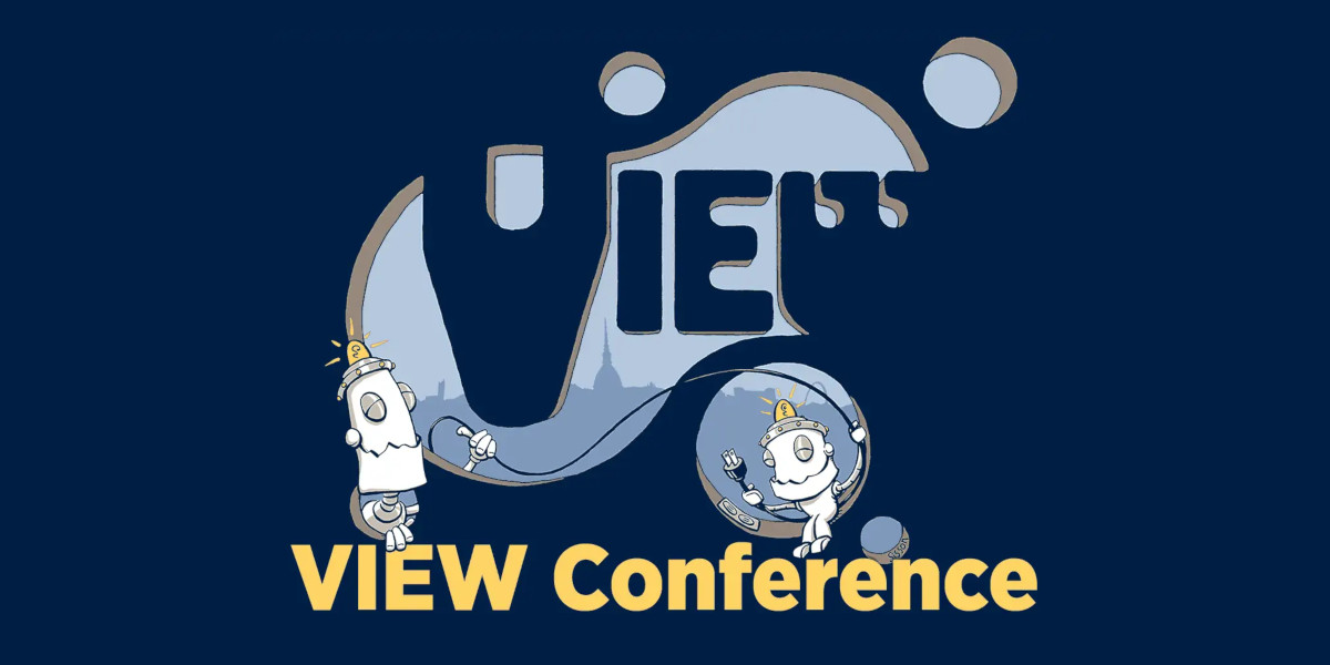 View Conference, al via la nuova edizione completamente online