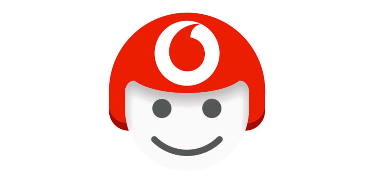 Vodafone e Microsoft insieme per l'uso dell'intelligenza artificiale nell'assistenza clienti