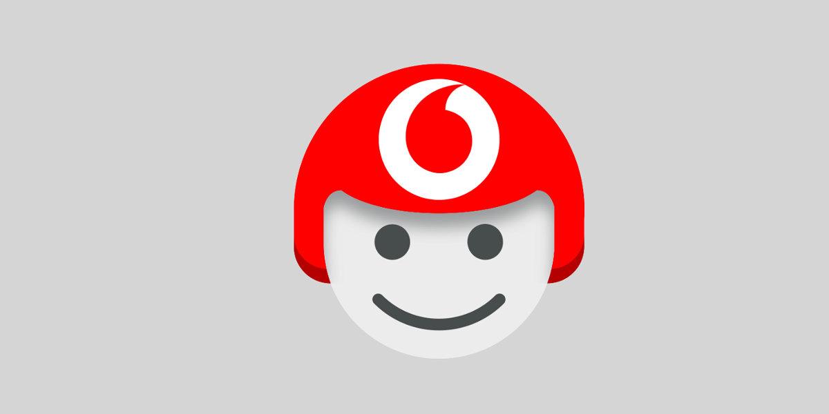 Vodafone TOBi arriva su Android in versione RCS