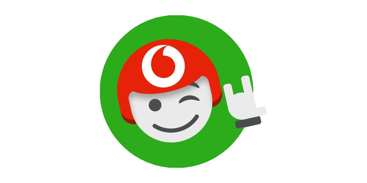 Vodafone TOBi sbarca su WhatsApp