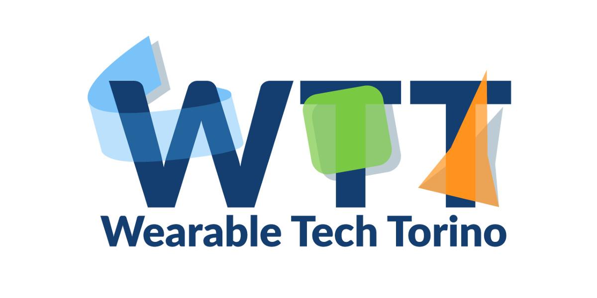 Wearable Tech Torino, la fiera dedicata alla tecnologia indossabile