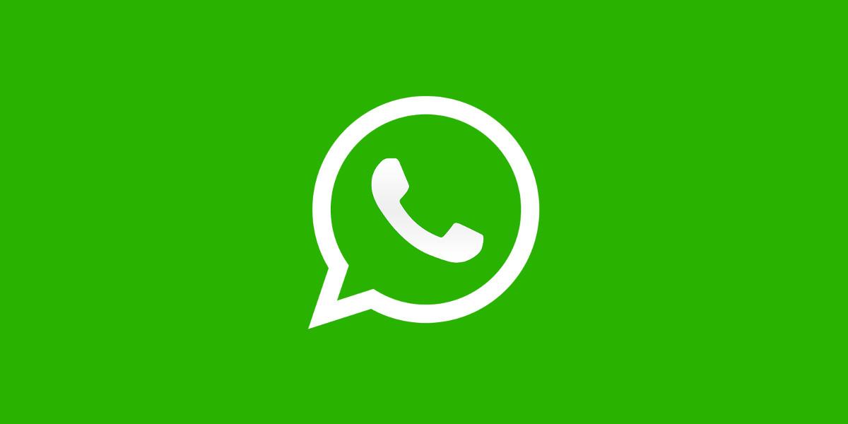 WhatsApp annuncia backup illimitati