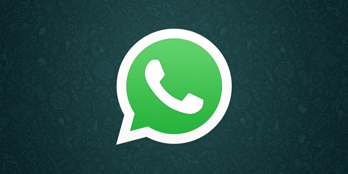 WhatsApp attiva le chiamate di gruppo