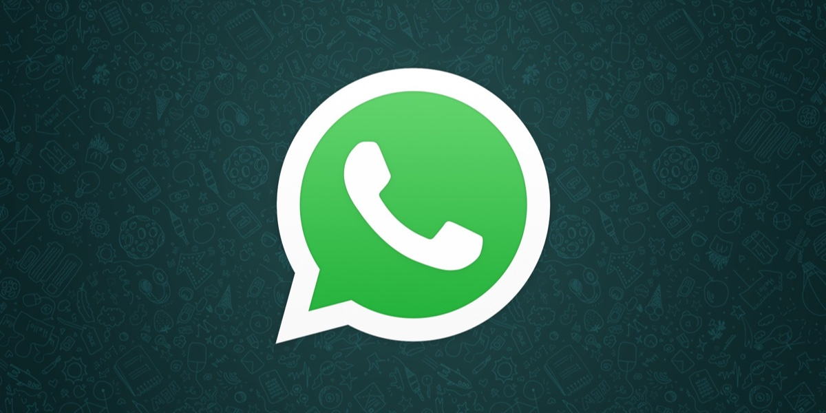 WhatsApp Business punta sul QR Code