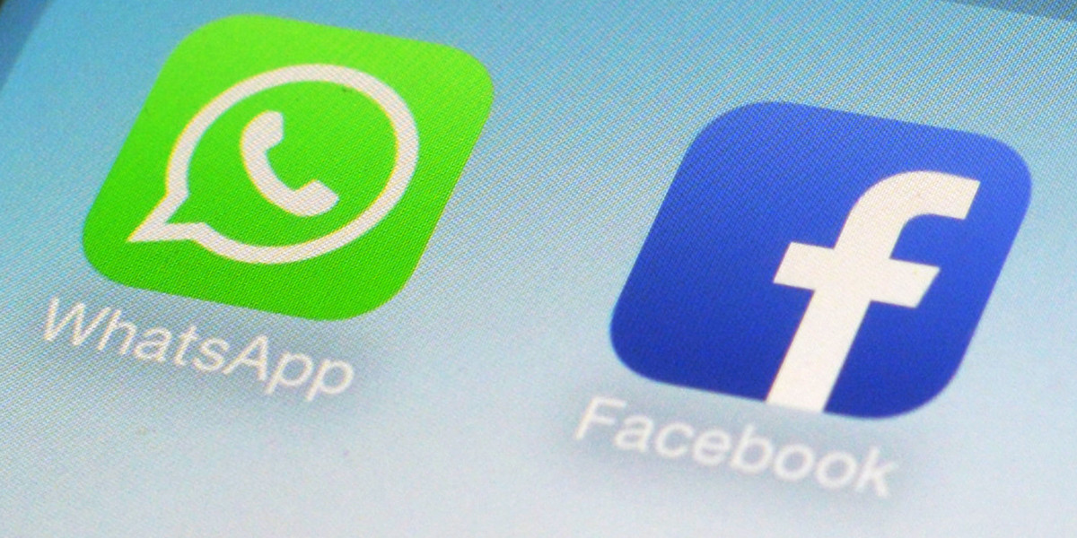 WhatsApp, privacy a rischio con le nuove regole