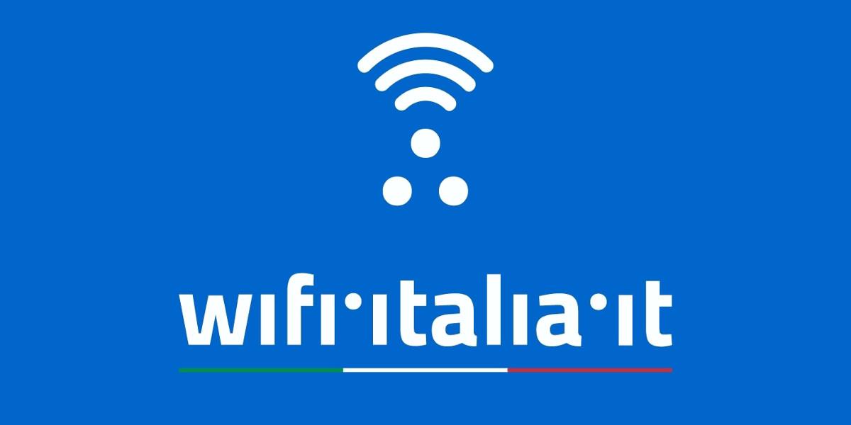WifiUmbria, in arrivo la rete diffusa e gratuita della Regione Umbria