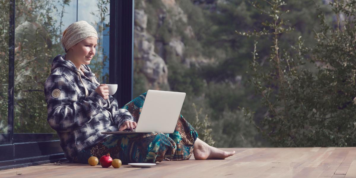 Workation e nomadismo digitale: le nuove tendenze lavorative crescono anche in Italia