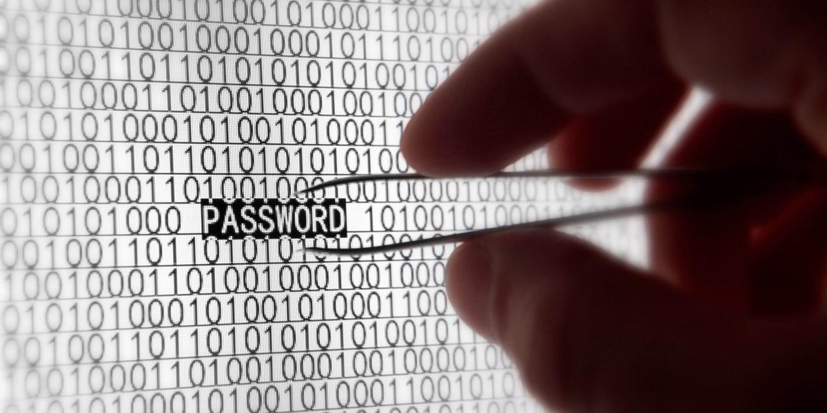 World Password Day, in crescita il riconoscimento biometrico